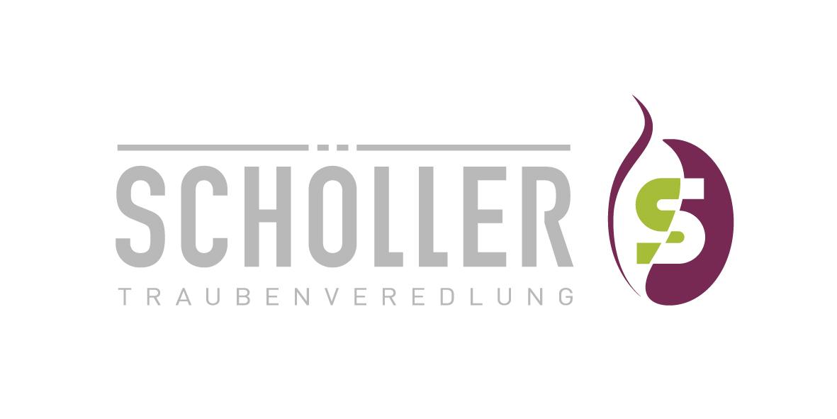 Schöller Wein & Analytik